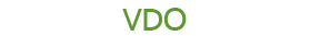 Website BeeBrand 02082016 RGB VDO